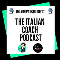 The Italian Coach | Learn Italian Independently