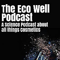 The Eco Well