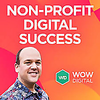 Non-Profit Digital Success