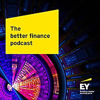 The Better Finance Podcast