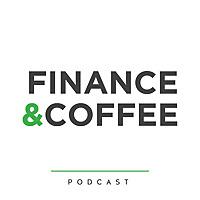 Finance And Coffee