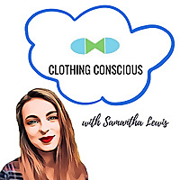 Clothing Conscious