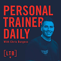 Personal Trainer Daily