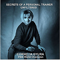 Secrets Of A Personal Trainer