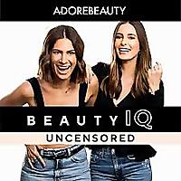 Beauty IQ Uncensored