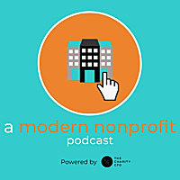 A Modern Nonprofit Podcast