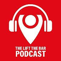 Lift The Bar