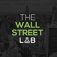 The Wall Street Lab