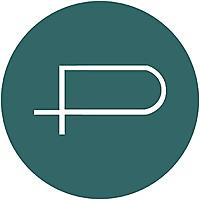 ProZ.com » Literature/Poetry