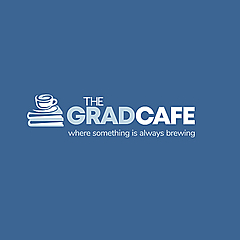 TheGradCafe » Literature, and Rhetoric and Composition