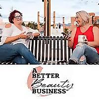 A Better Beauty Business