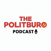 The Politburo Podcast on China