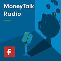 MoneyTalk Radio Finance Podcasts