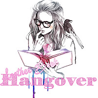 Another Book Hangover