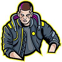 Psycho Squad » Cyberpunk 2077