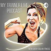 My Trainer Live Podcast