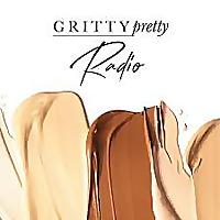Gritty Pretty Radio