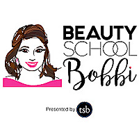 Beauty School Bobbi