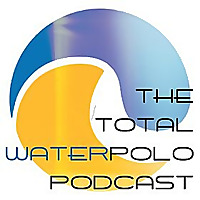 The TotalWaterpolo Podcast