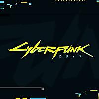 Reddit » Cyberpunk 2077
