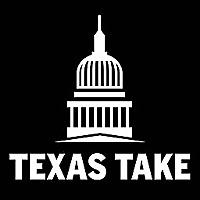 德克萨斯州拿走了