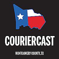 couriercast.