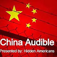 China Audible