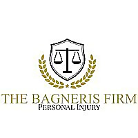 Bagneris Law Firm