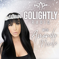 Golightly Radio