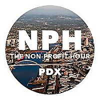 The Non-Profit Happy Hour