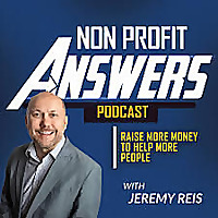 Nonprofit Answers Podcast