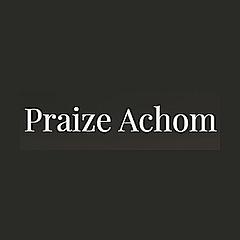 Praize Achom