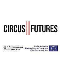 Circus Futures