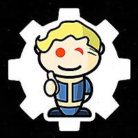 Reddit » Fallout