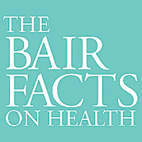 The Bair Facts on Health