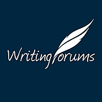 WritingForums.Org » Science Fiction