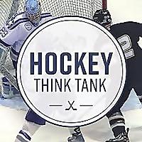 The Hockey Think Tank Podcast