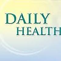 Daily Health Secrets