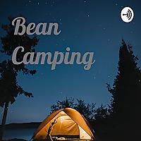 Bean Camping