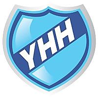 YHH Hockey Podcast