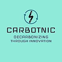 Carbotnic