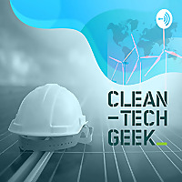 Inside Cleantech