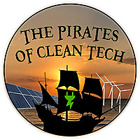 Pirates of CleanTech