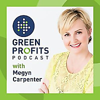 Green Profits Podcast