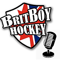 BritBoy Hockey