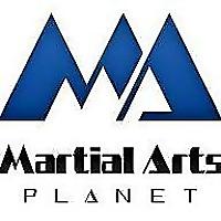 Martial Arts Planet » Brazilian Jiu Jitsu