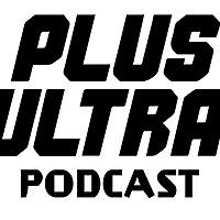 The Plus Ultra My Hero Academia Podcast