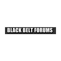 Black Belt Forums » Brazilian Jiu-Jitsu