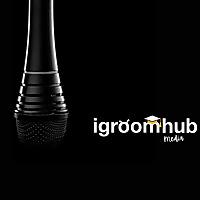 Igroomhub Media