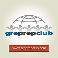 GRE Prep Club Forum